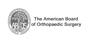 American Osteopathic Board of Surgery
